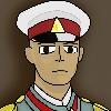PinoyFish05's avatar