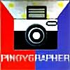 PinoyGraphers's avatar