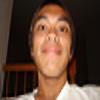 pinoyjma's avatar