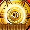 pinoyman's avatar