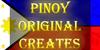 PinoyOriginalCreates's avatar