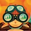 pinoyrocketship's avatar