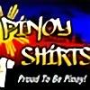pinoyshirts2's avatar