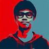 pinoyski24's avatar