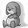 PinPastor's avatar