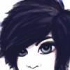 PinPinax's avatar