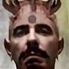 pinpod's avatar