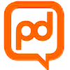 Pinpoint-Designs's avatar