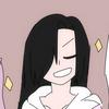 PinqChains's avatar