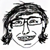 PinsAndNeedlesDroog's avatar