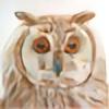 pinselprofi's avatar
