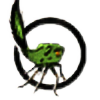 Pinseltierchen's avatar