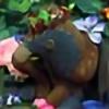 pinsnneedlesshop's avatar