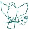 pintado-sparrow's avatar
