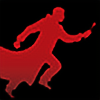 Pintaius's avatar