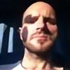pinterer's avatar