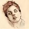 pinthias's avatar
