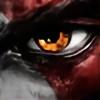 pinto89's avatar
