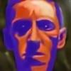 Pintopix's avatar