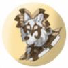 PintoPony246's avatar