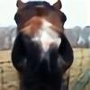 PintoPrancer's avatar