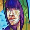 pintor-verde's avatar