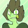 PintoSizedAtomBomb's avatar