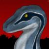 PintPin's avatar