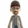 PINTS1ZE's avatar