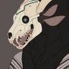 PintSizeAtomBomb's avatar