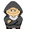pinturicchio417's avatar