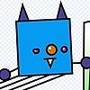 pintyedge25's avatar