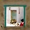 pinu83's avatar