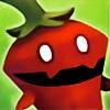 Pinumbra's avatar
