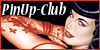PinUp-Club's avatar