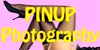 PinUp-Photography