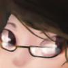 Pinup13's avatar