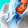 PinUpDoll85's avatar