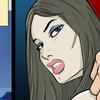 Pinupmeister's avatar