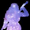 pinupsandpulp's avatar