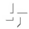 pinwheel1639's avatar