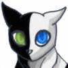 PinwheelEon's avatar