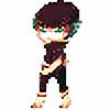 PinWheelOf's avatar
