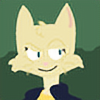 PinwheelStudios's avatar