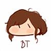 pinwiBT's avatar