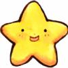Pinwinabelieber's avatar