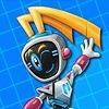 Pinwizkid's avatar