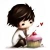 PinxChan's avatar