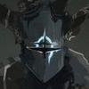 PinXviiN's avatar