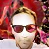 pinzarrone's avatar